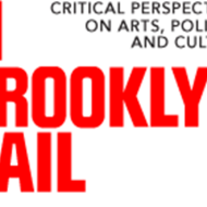 Brooklyn Rail